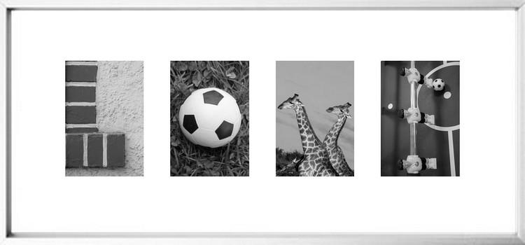 alphabetario_all-you-need-is-love_fussball