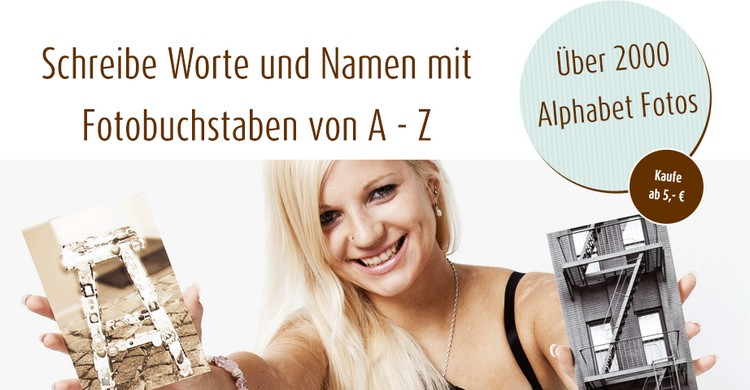 alphabetario_fotobuchstaben