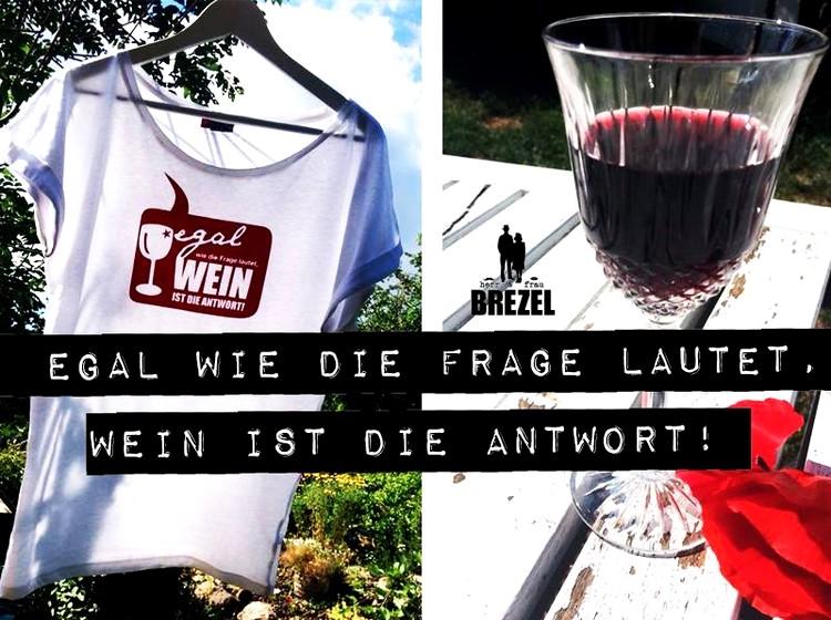 bretzelwerk_wein-t-shirt