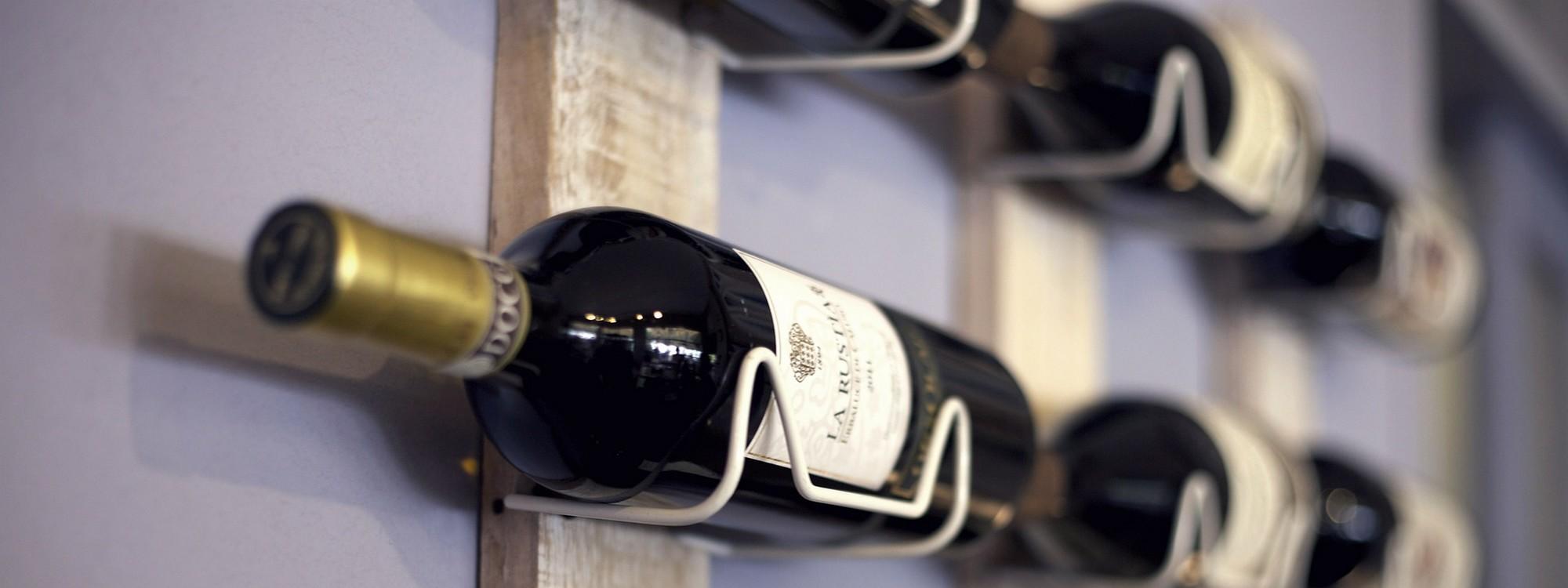 one-moment-in-wine_weinlagerung