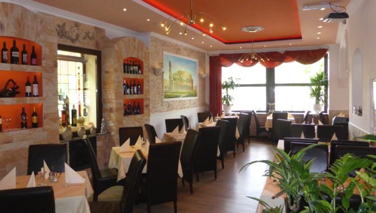 rheinhotel-zur-krone_restaurant