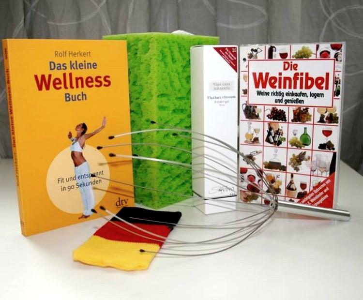 spaness_wellness-paket