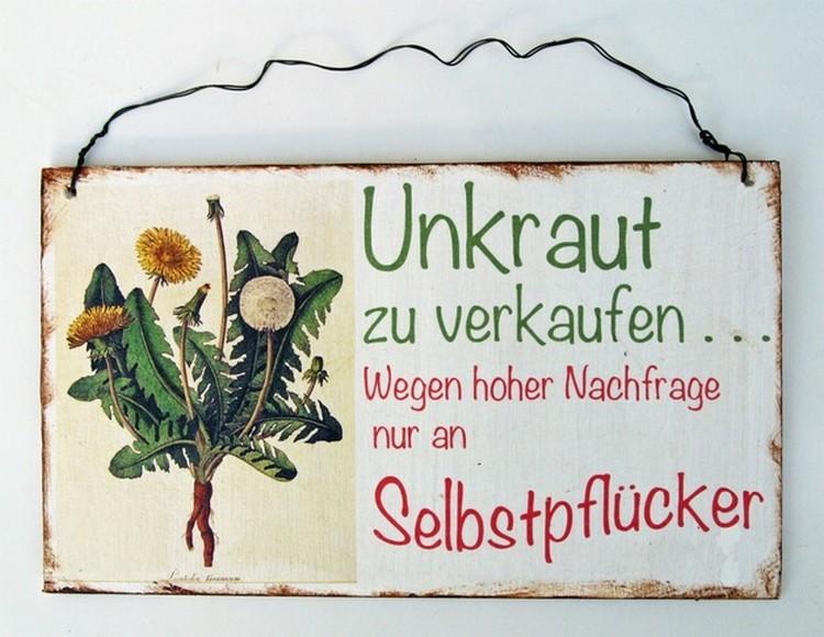 unarttick_schild_01