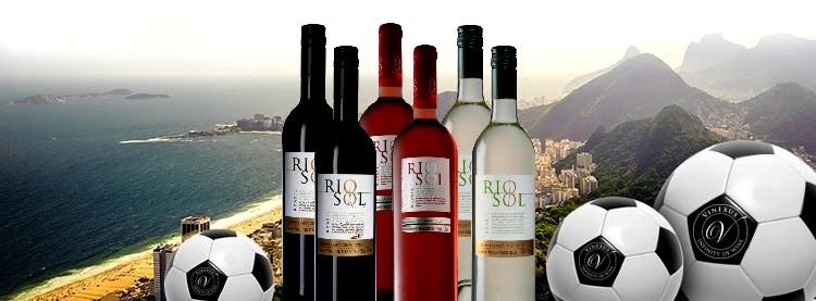 vinexus-weinpaket-brasilien-6-flaschen